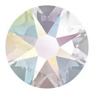 AB crystal